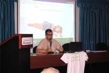 Sociedad Murciana de Reumatología #25añosSMR #DiaNiñoReumatico Región de Murcia