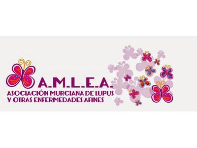 AMLEA logo blog1
