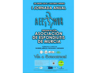 I-Jornada-Anual-AEESMUR-211x300