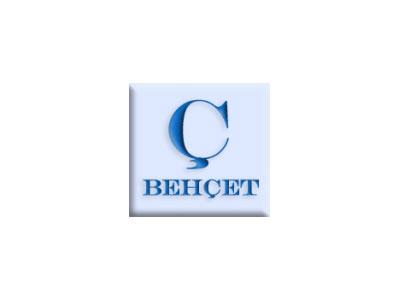 LogoBehcetsmall2