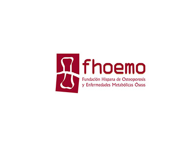 logo-fhoemo_color
