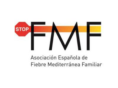 logotipo-FMF